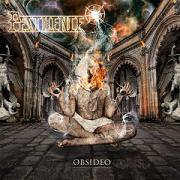 pestilence obsideo album