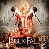 rise to fall - defying gods