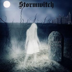 stormwitch season of the witch album lyrics