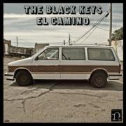 the black keys - el camino lyrics