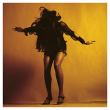 The Last Shadow Puppets - Everything you've come to expect lyrics
