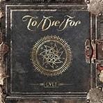 todiefor cult album