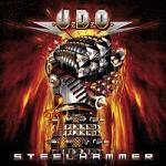 u.d.o. steelhammer