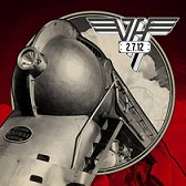 eddie van halen rock music news