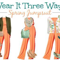 wear it three ways target style rock and drool