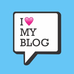 why you should start a blog rock and drool