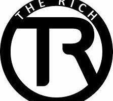 R&RT Presents… The Rich (13th Note – Glasgow, 29/04/17)