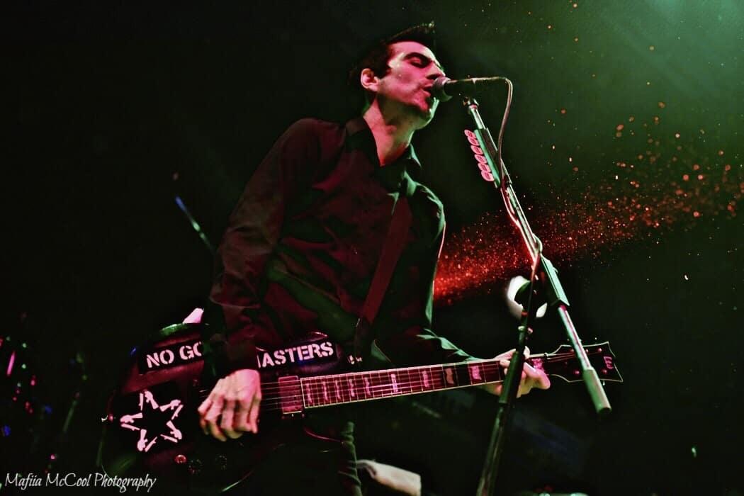 Anti-Flag_02