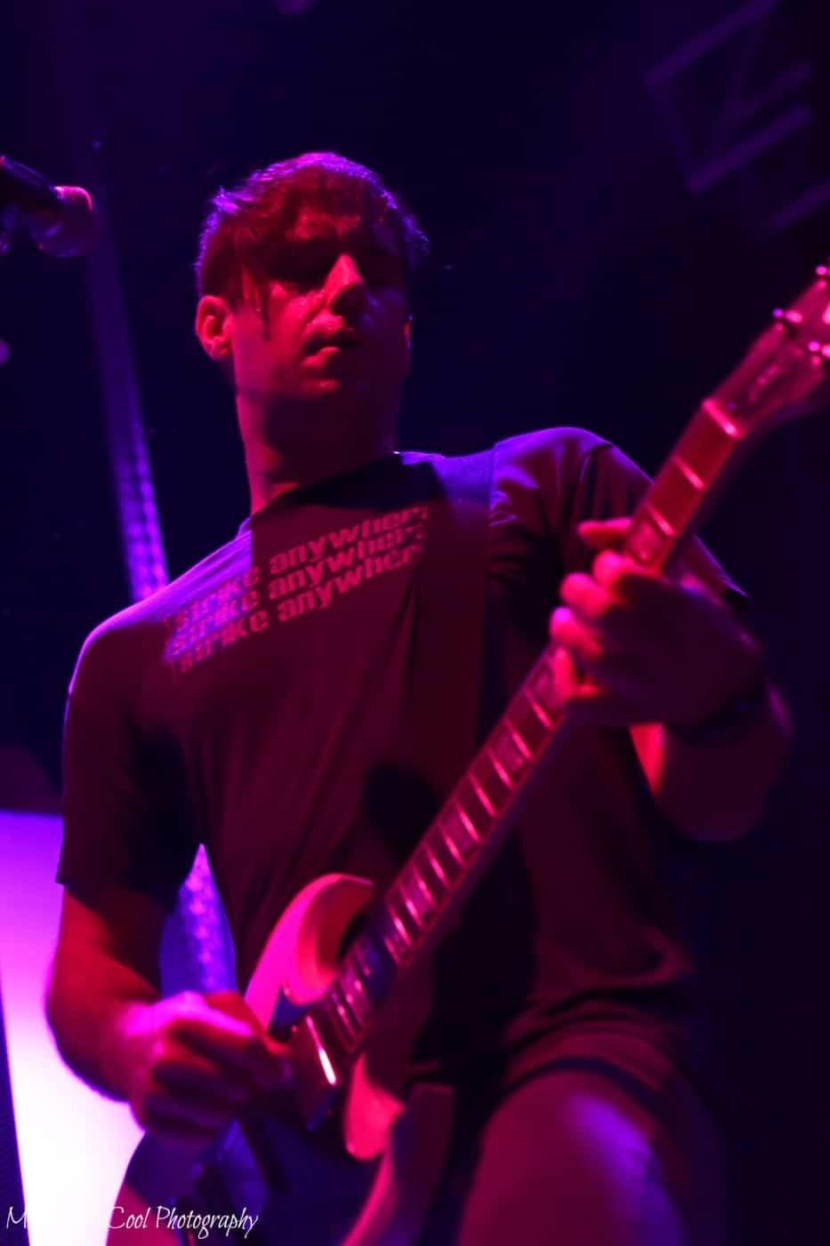 Anti-Flag_13
