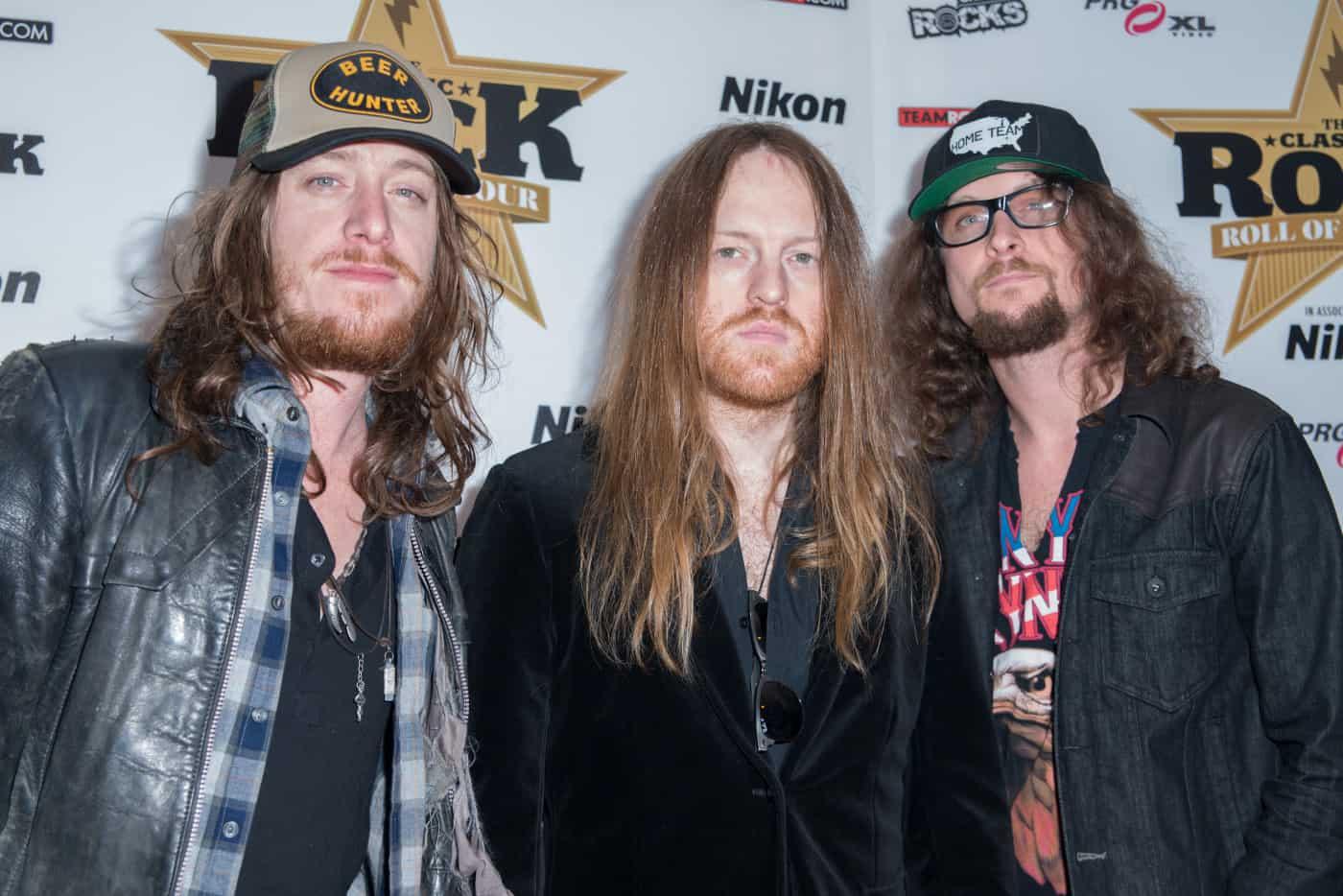 Classic_Rock_Honour_Awards_2015-30