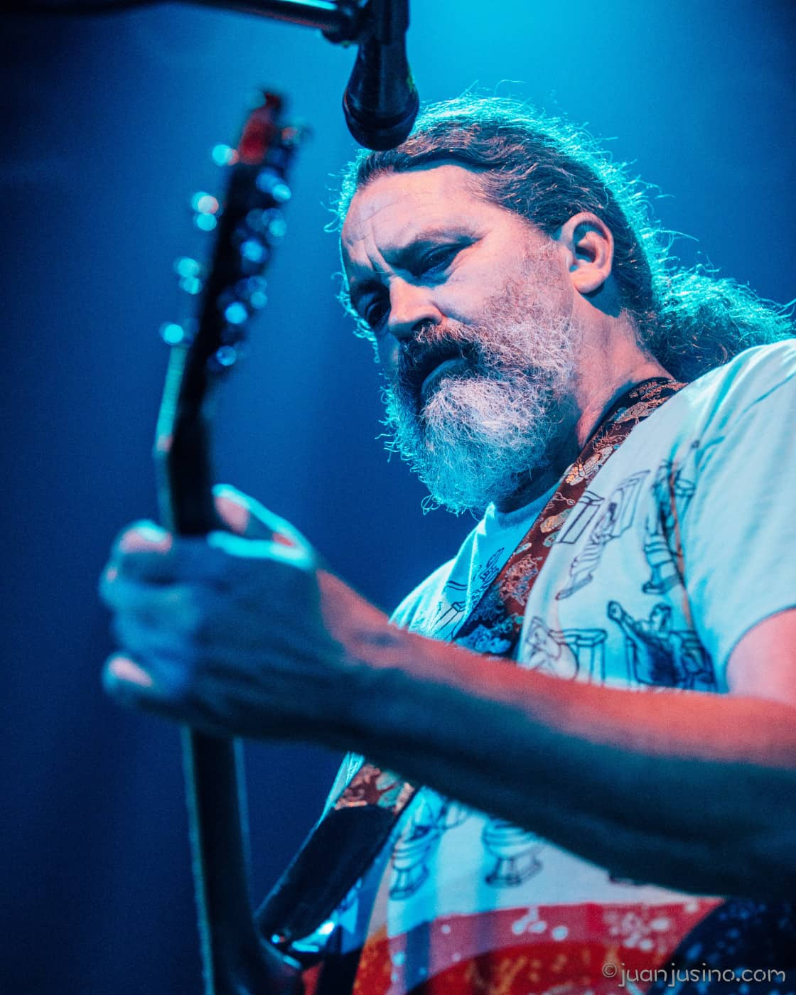 Meat Puppets4