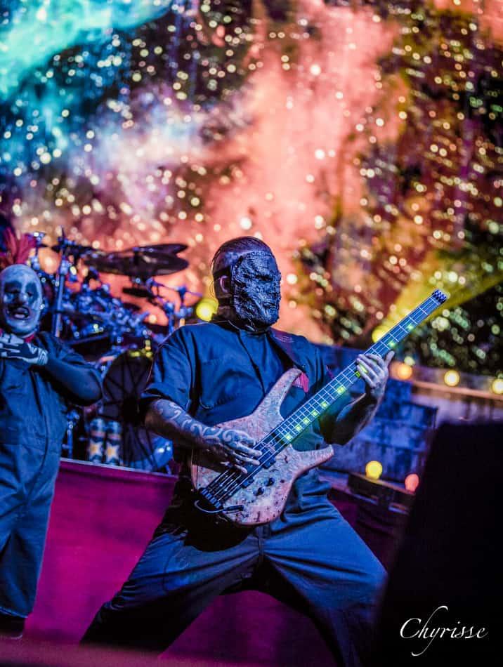 Slipknot-Tampa-2016