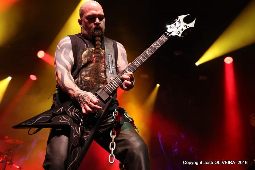 Slayer IMG_6458