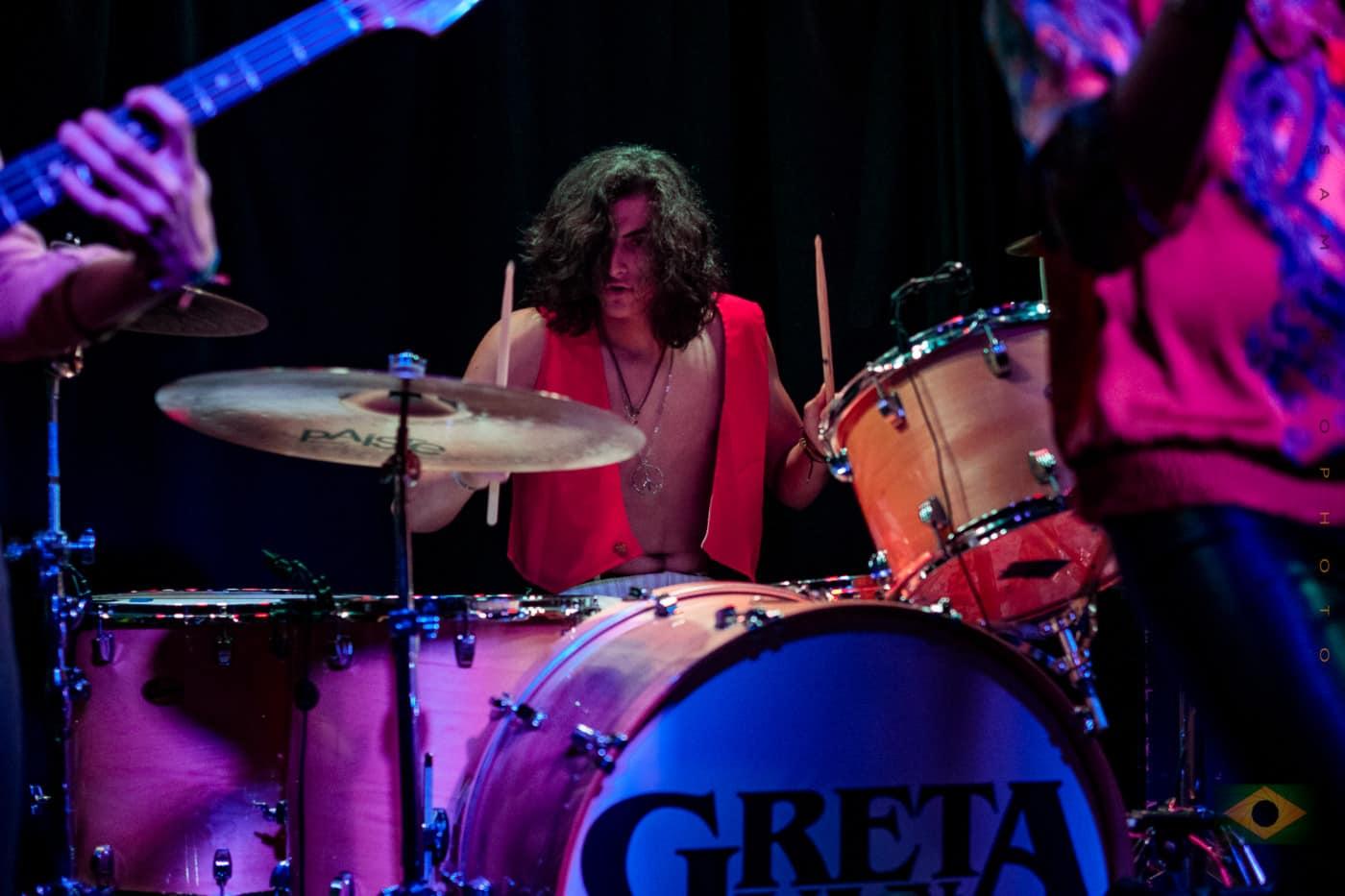 GretaVanGreet-4813