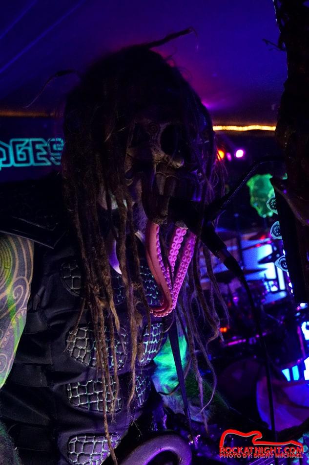 sm-1661 Didges Christ SuperDrum 1-13-2018 Venom
