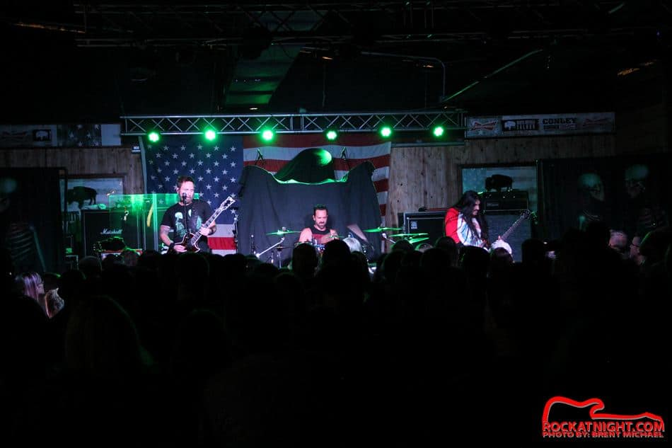 sm- 0185 White Buffalo Saloon – Monte Pittman – 11-3-2018 – C