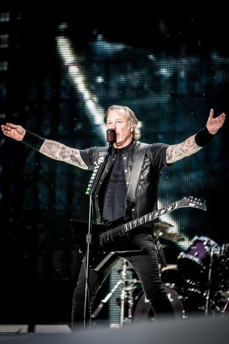 Metallica 14 (1 of 1)