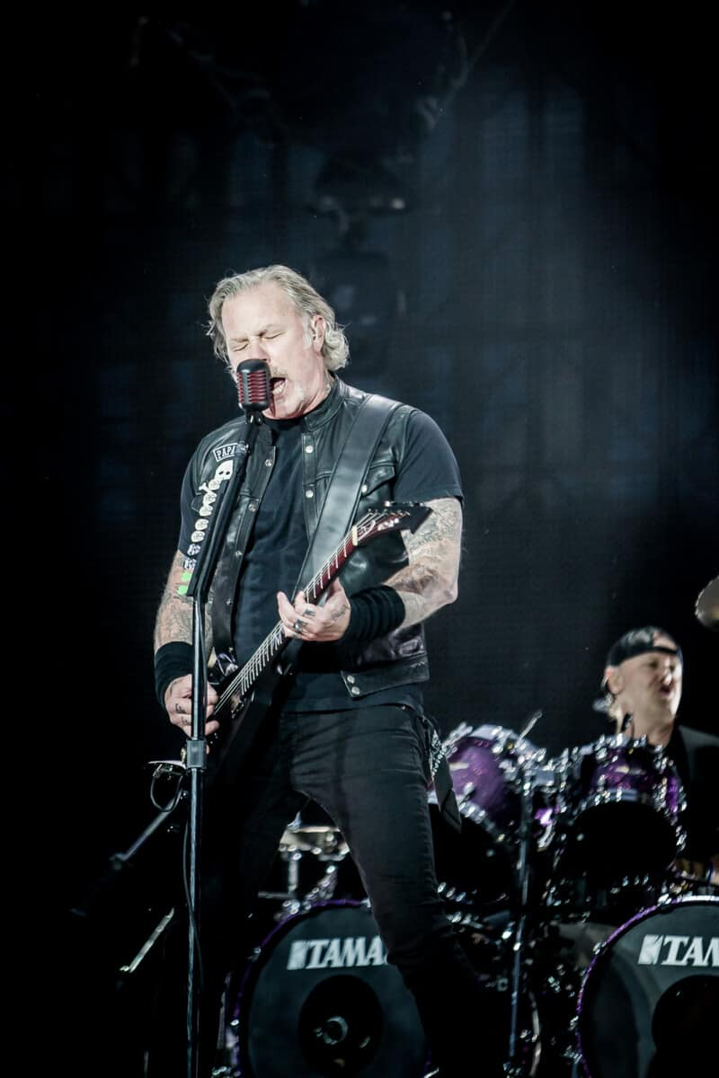 Metallica 5 (1 of 1)