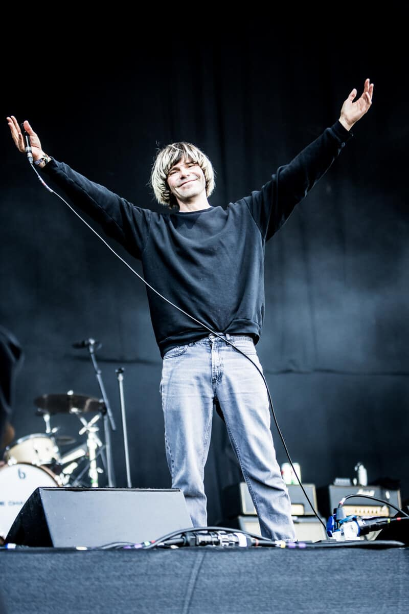 The Charlatans 4 (1 of 1)