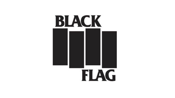 black flag png