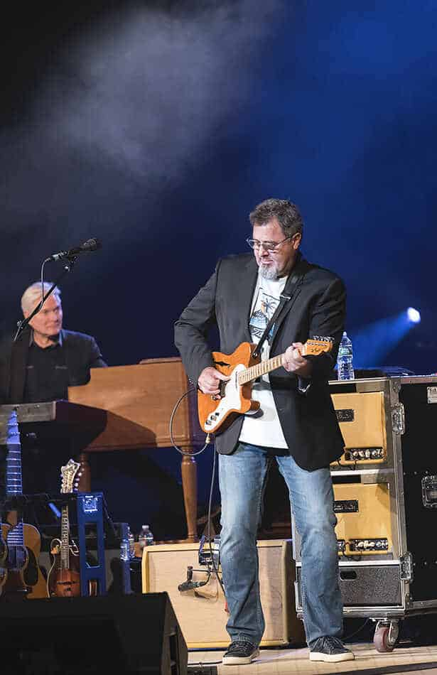 Vince Gill4
