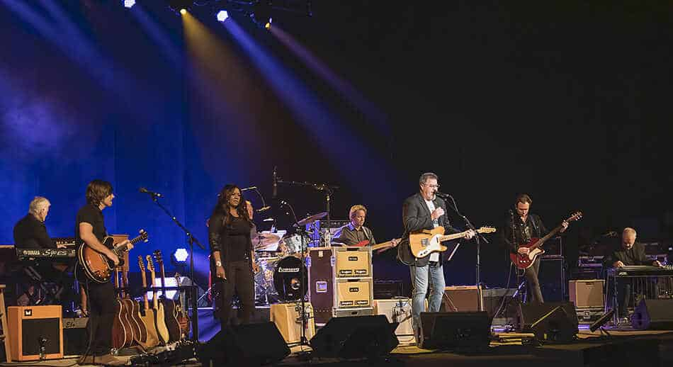 Vince Gill6