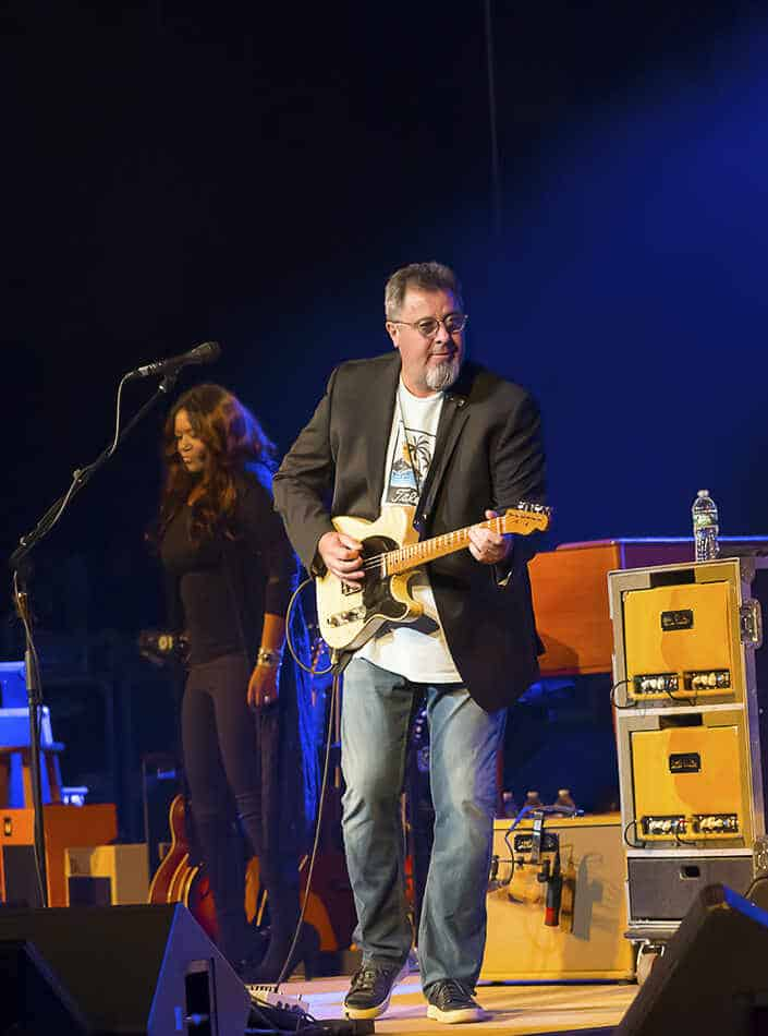Vince Gill7
