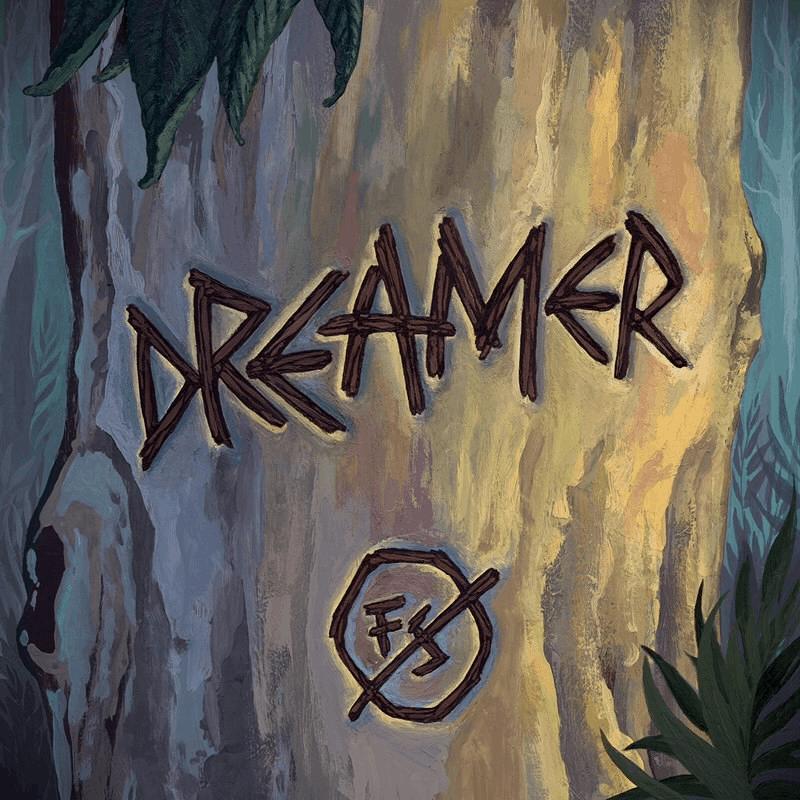 DreamerFS