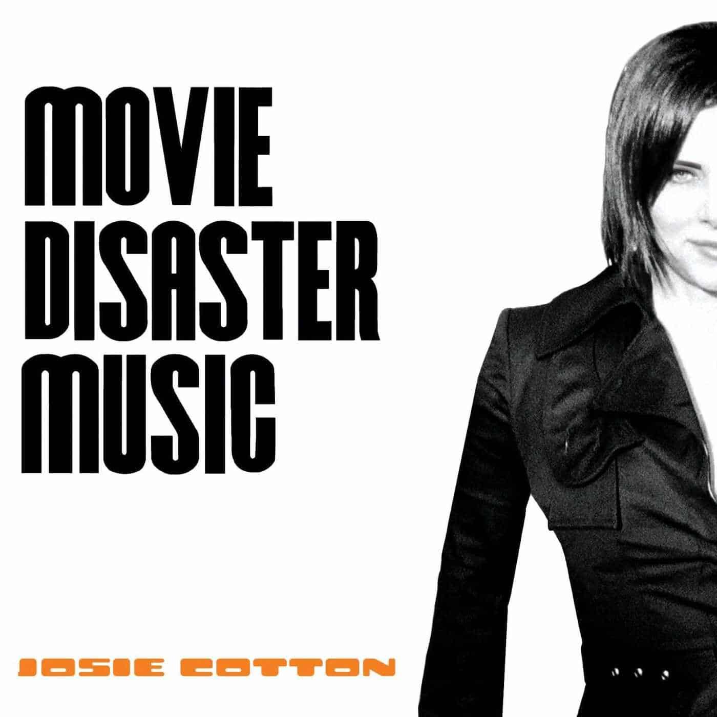 Movie_Disaster_Music_coverart