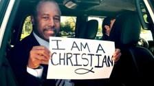 Ben-Carson-Christian