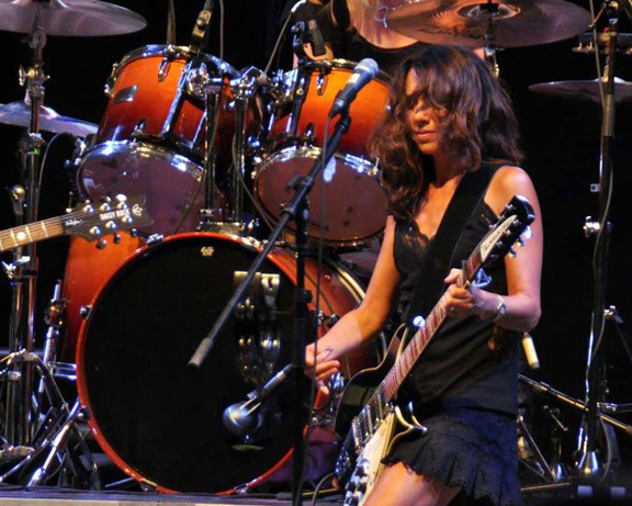 susanna hoffs interview rock cellar magazine