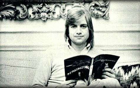 Justin Hayward Moody Blues