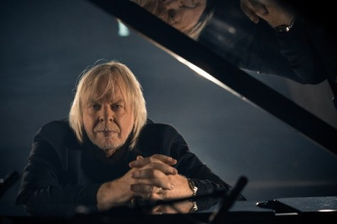 rick-wakeman-piano-portraits-photo-1