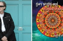 gary wright feature