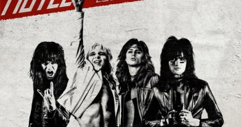 motley crue dirt soundtrack