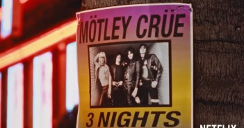 motley crue netflix movie