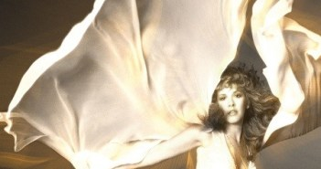 stevie nicks stand back album