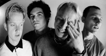 swmrs band pic