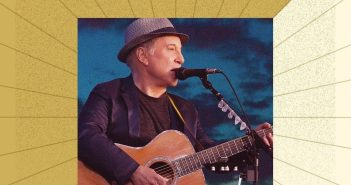 paul simon outside lands