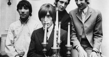 the who young