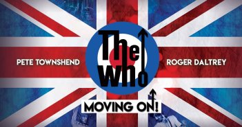 the who moving on tour dates 2019
