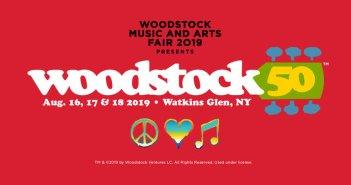 woodstock 50 pic