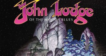 john lodge the best of 2019