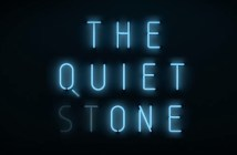 the quiet one bill wyman doc trailer