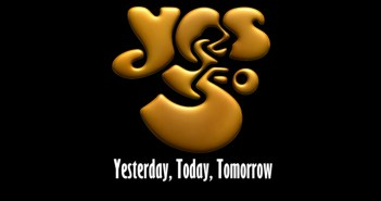 yes 50 documentary film