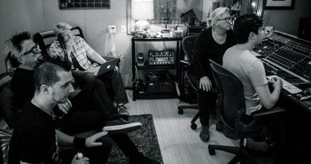 the offspring studio 2019