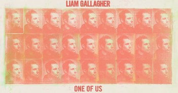 liam gallagher one of us