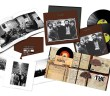 the band brown album 50th anniversary