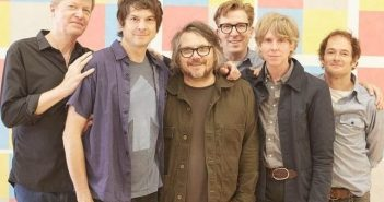 wilco band pic 2019