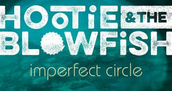 hootie and the blowfish imperfect circle